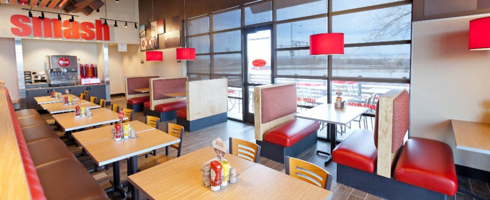 Featured – Smashburger